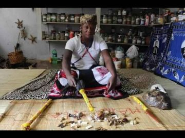 WICCA LOST LOVER SPELL CASTER PAY AFTER RESULTS IN FRANCE , GERMANY ,UK +27630700319